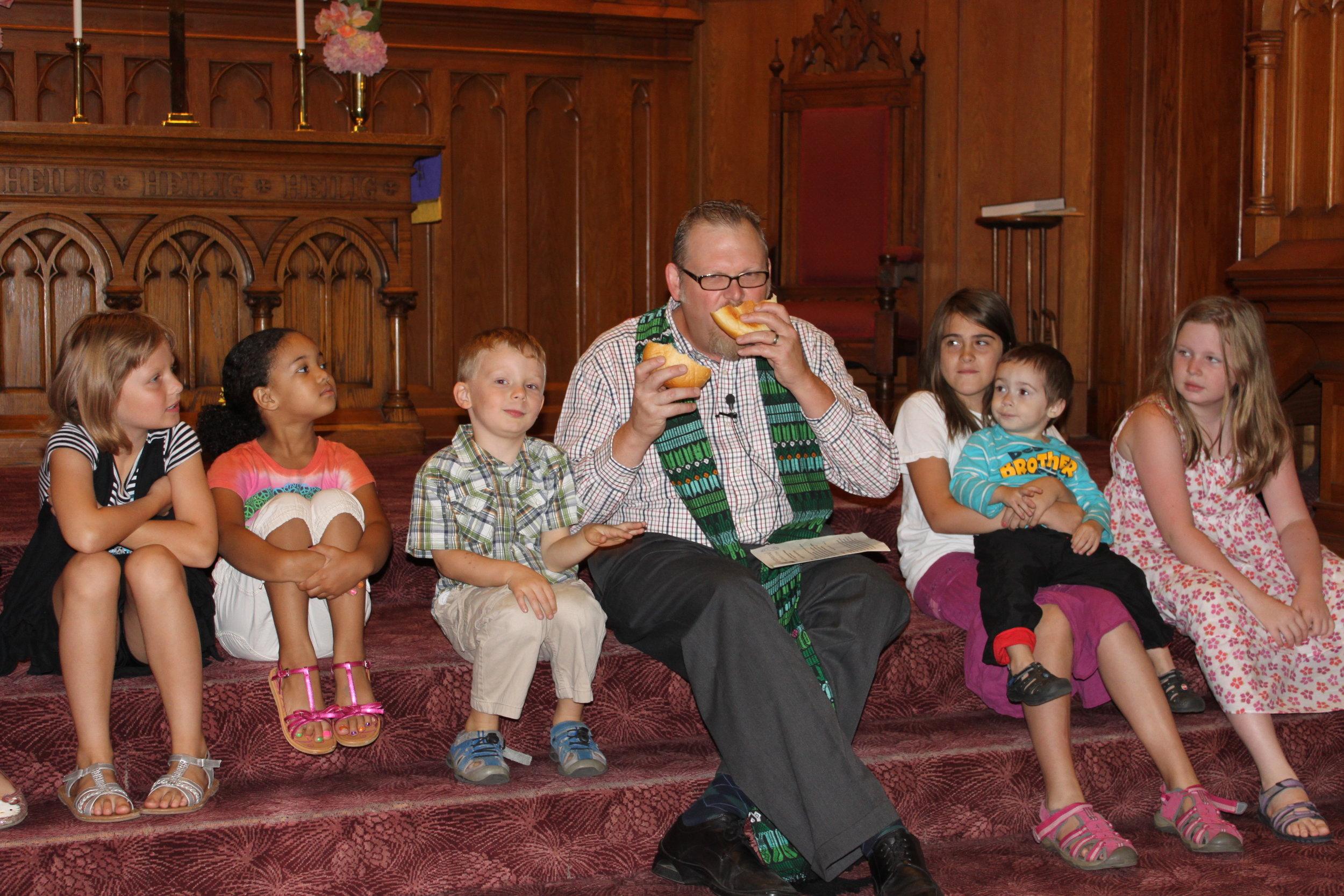 Childrens-sermon.jpg