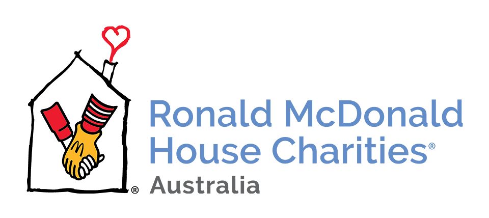 t4_content_hero_discover_rmhc_2018742da6a1b03669630e19086f0dc9c828b6d49797b28d26be01521bf9fd56c891.png