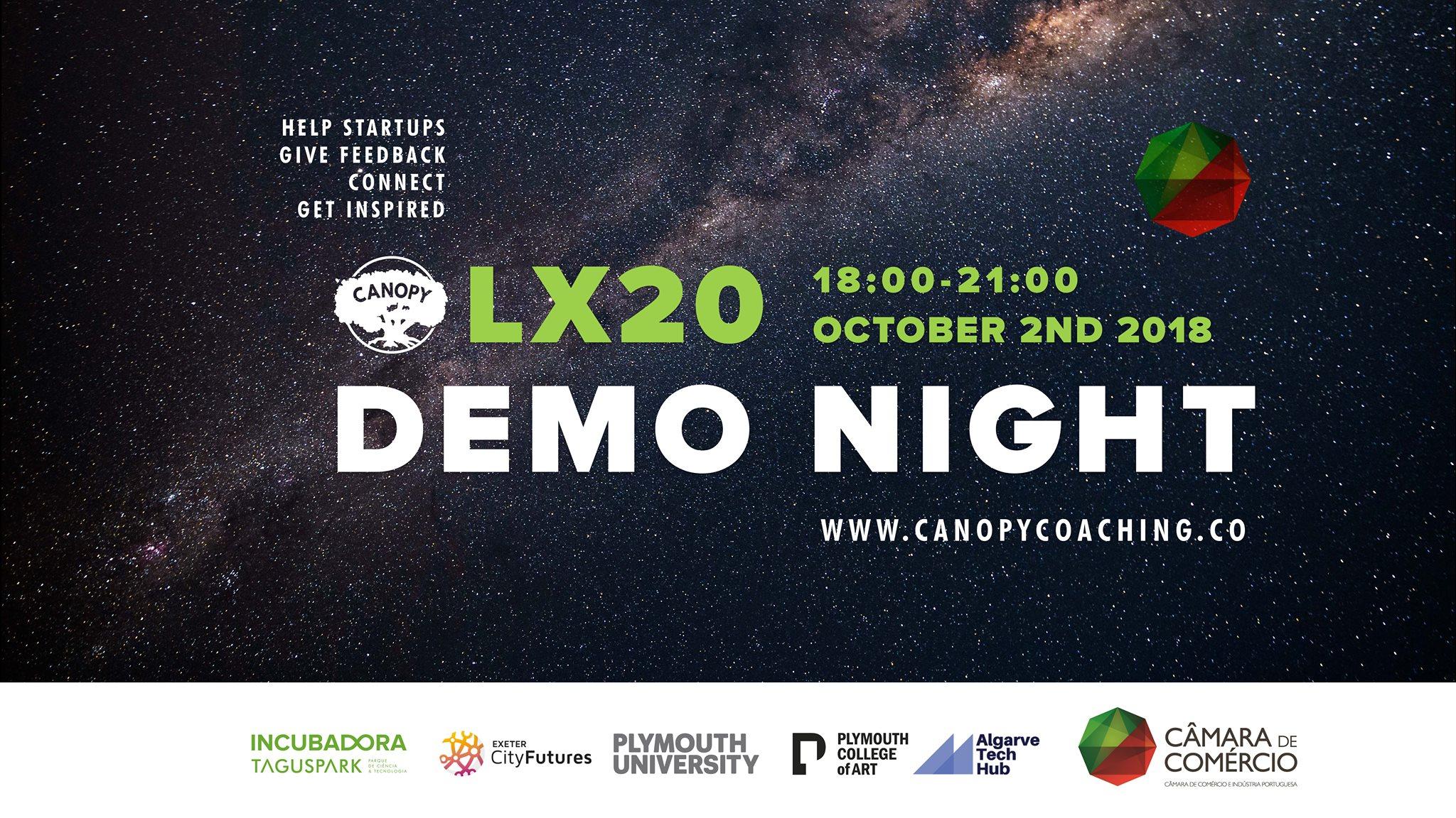 #demonightlx20 - 2.jpg