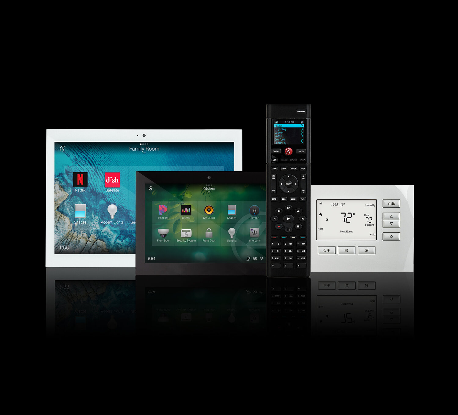 C4_Images_Product_Studio_Touch_ Touch_Screen_BG.jpg