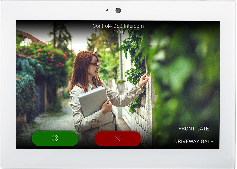 C4_Images_Product_Studio_ Intercom_AltCameraView.jpg