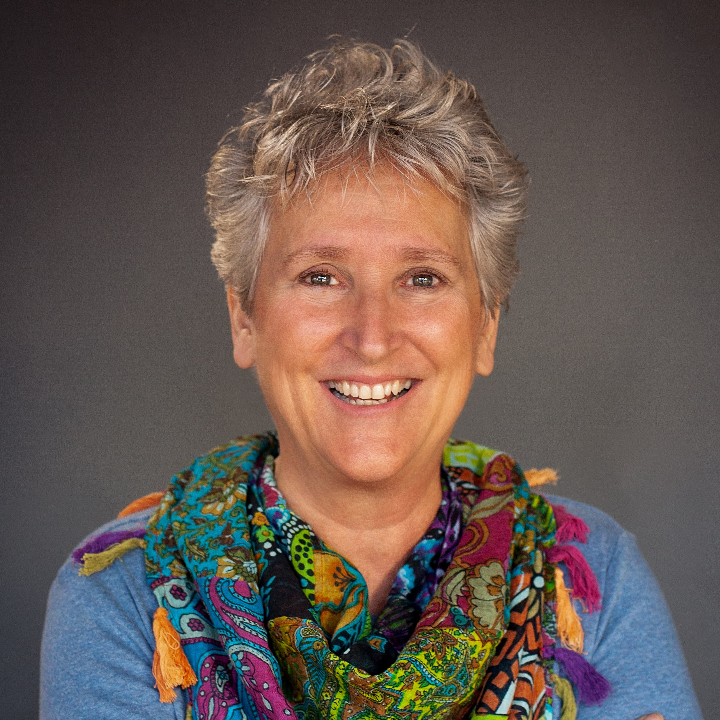 Mary Thompson CAS - Ayurvedic Practitioner, Teacher and MentorMary Thompson supports the continued spread of Ayurveda by supporting other practitioners and students.