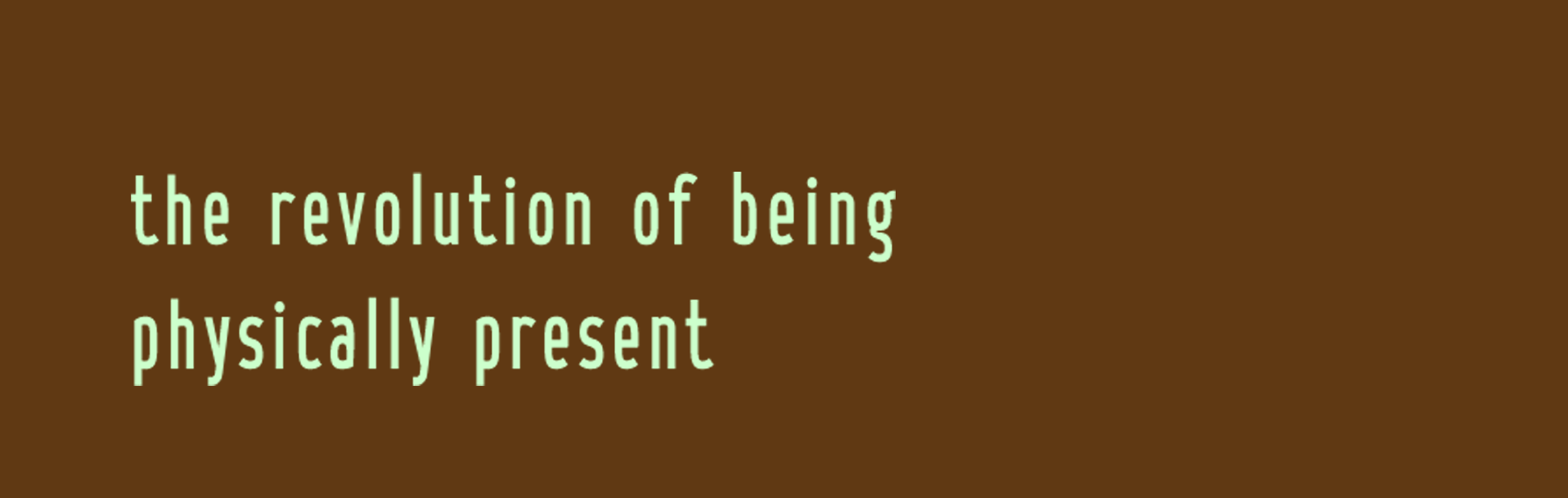 physically present2.png