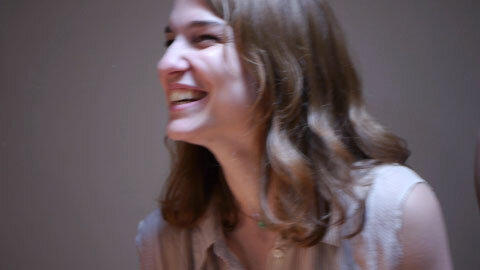 Alice Tolan-Mee, soprano, songwriter