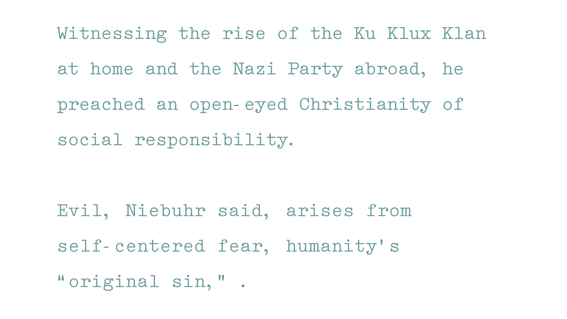 EP-SP-witnessing the KKK.png