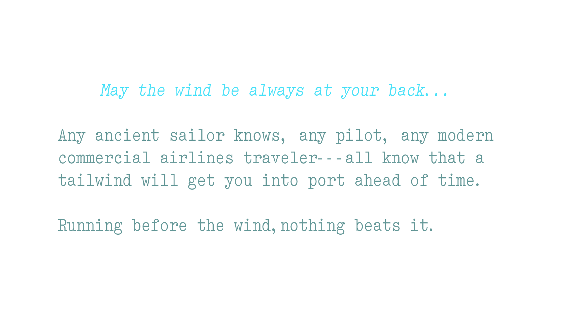 EP-IF-wind.png