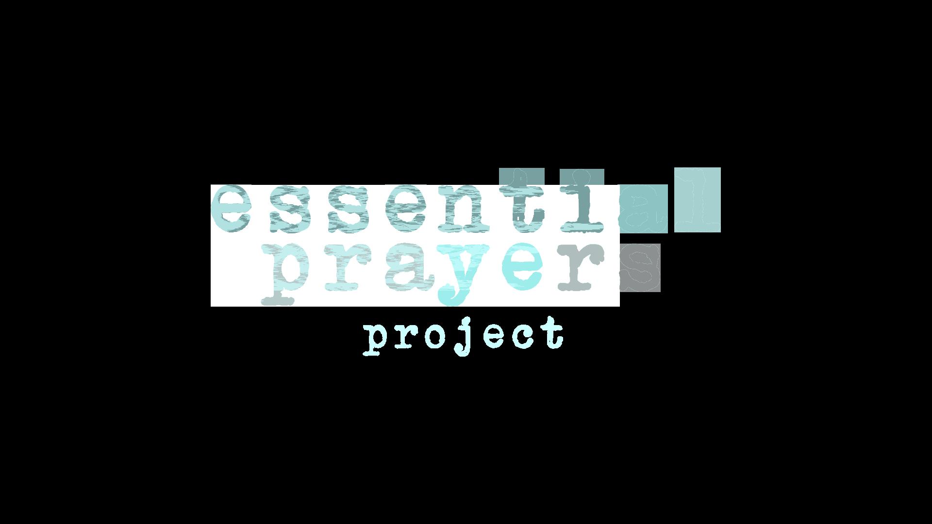 EP-logo-50%.png