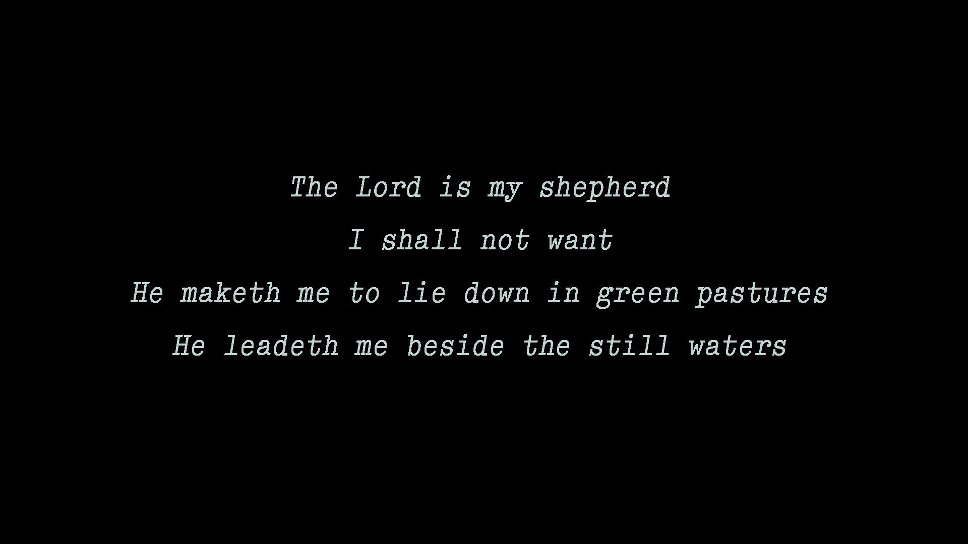 EP-23-1-shepherd.png