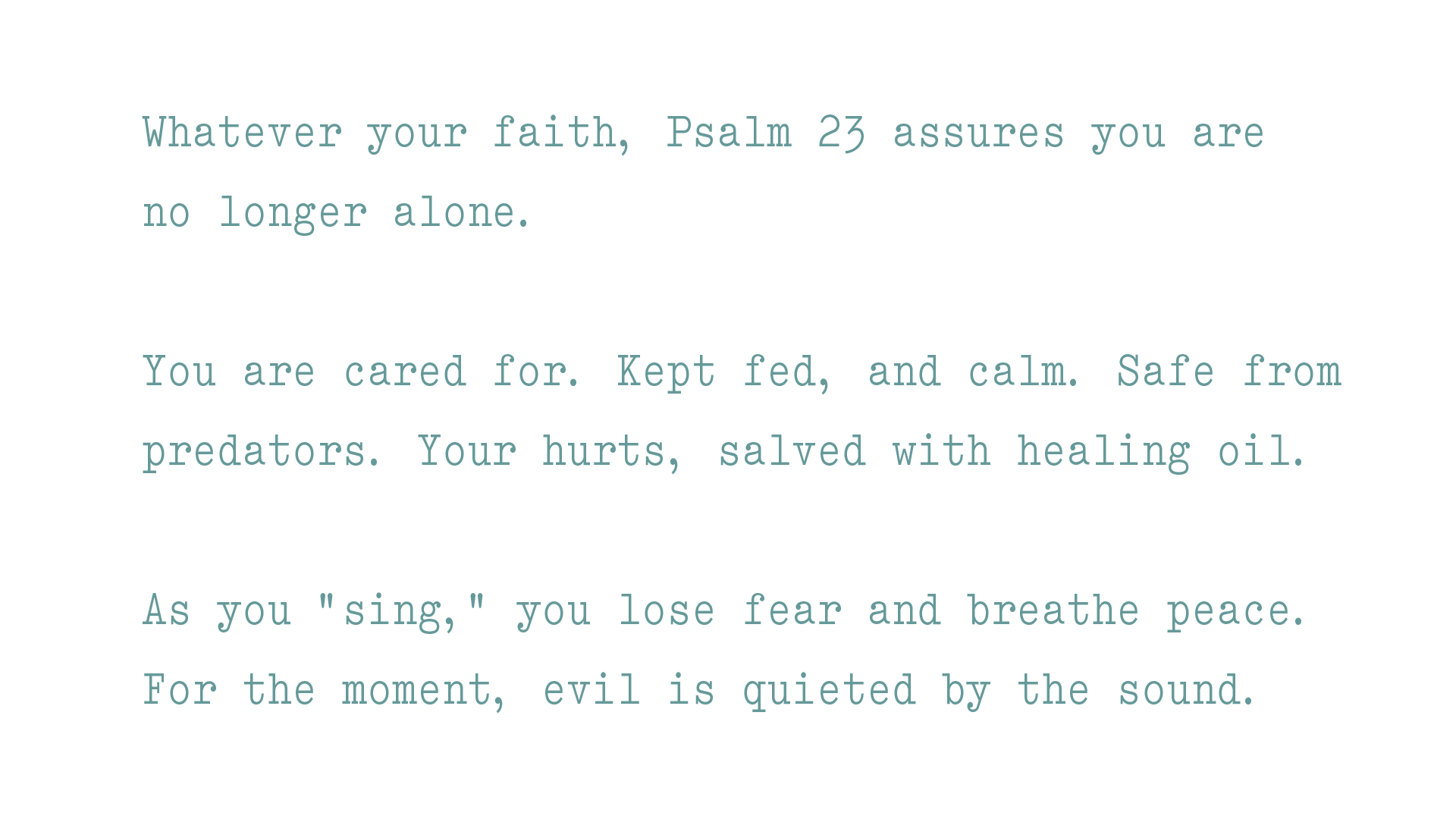 EP-23-whatever your faith-blue.png