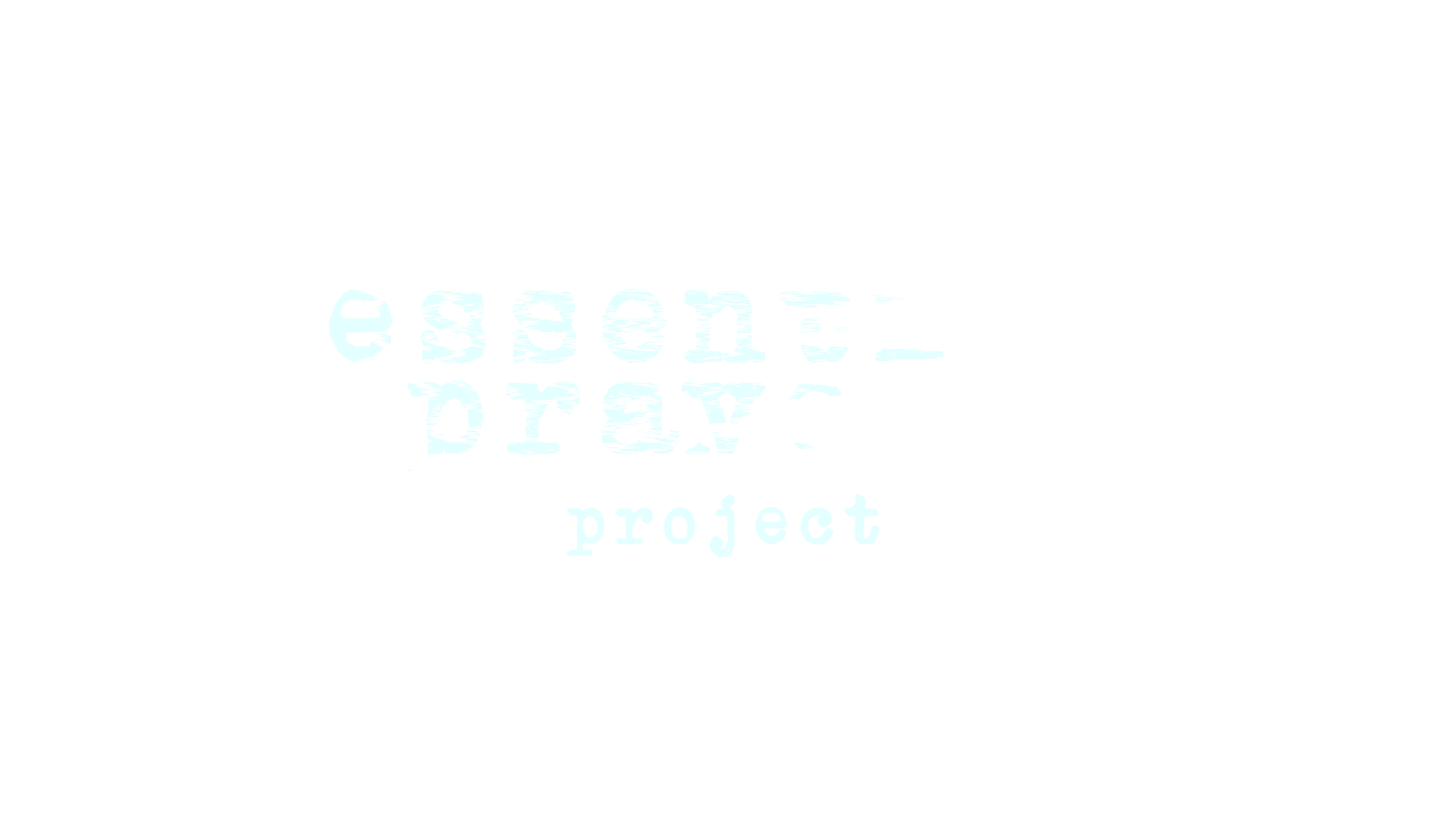 EP-eroded logo 50%.png