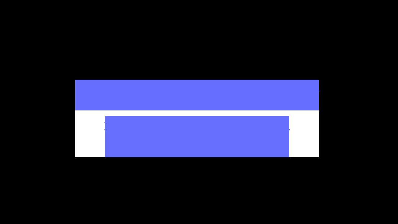 ARTMEM-tr-blue.png