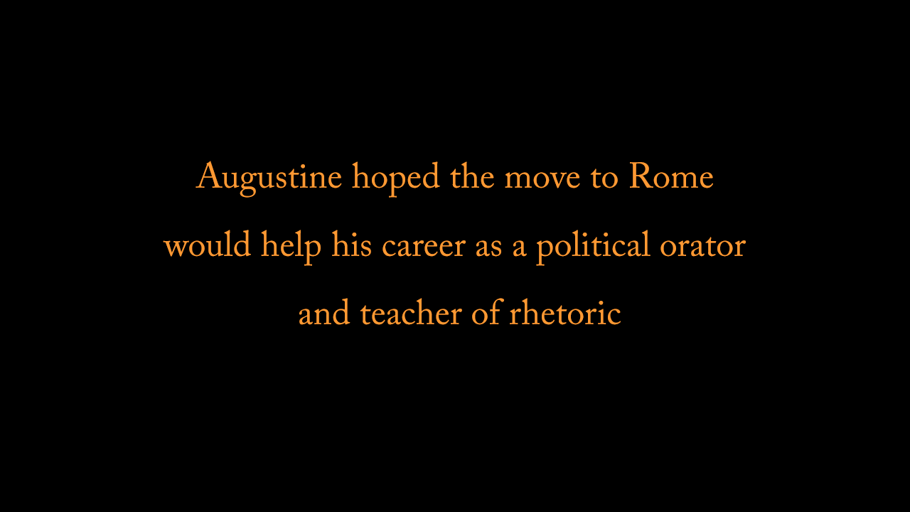 Augustine hoped the move.png