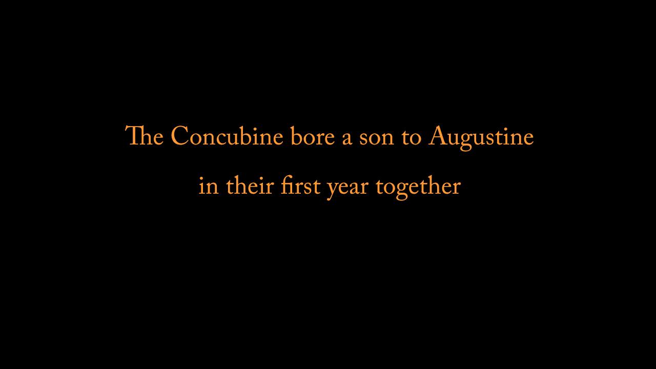 Concubine son.png