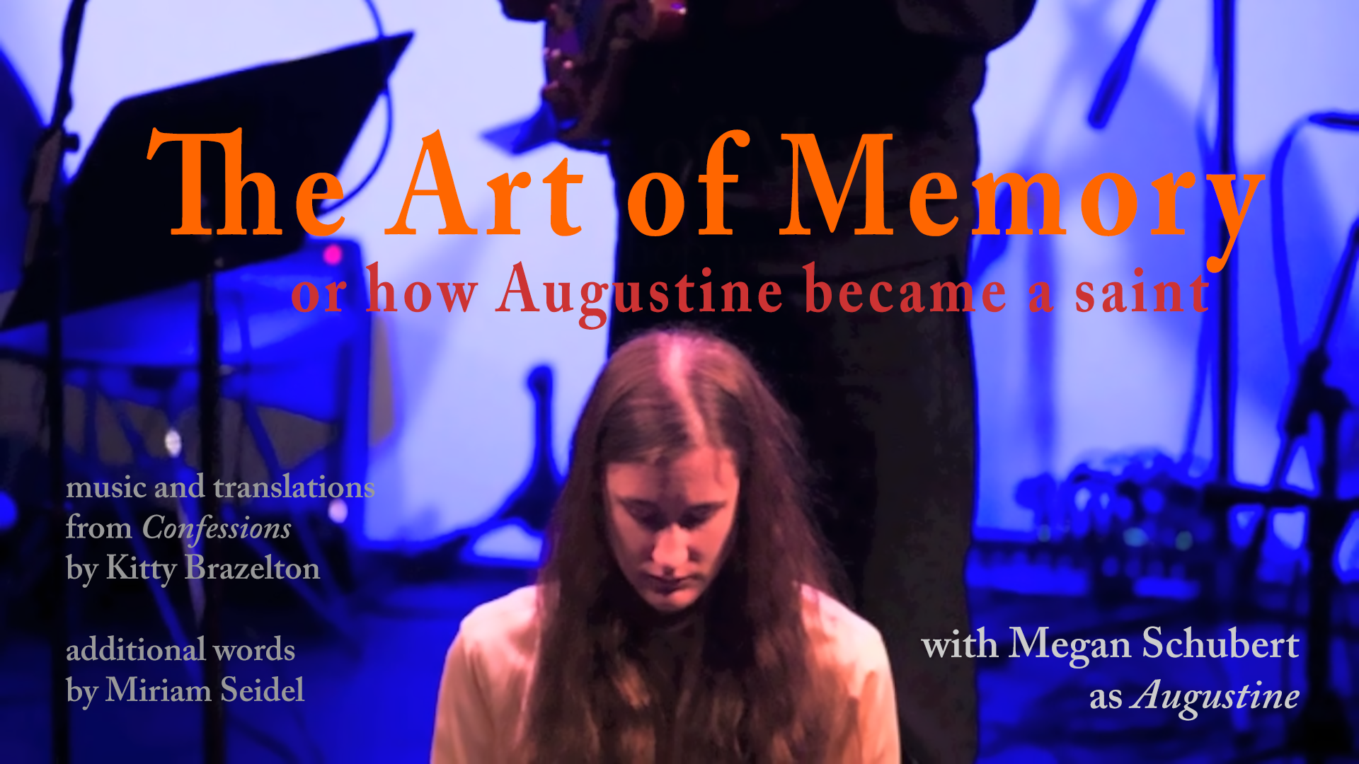 ArtMem-Augustine agony-with titles.png