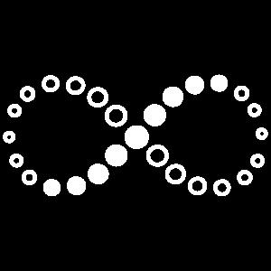 np_infinity-symbol_2102198_FFFFFF.png