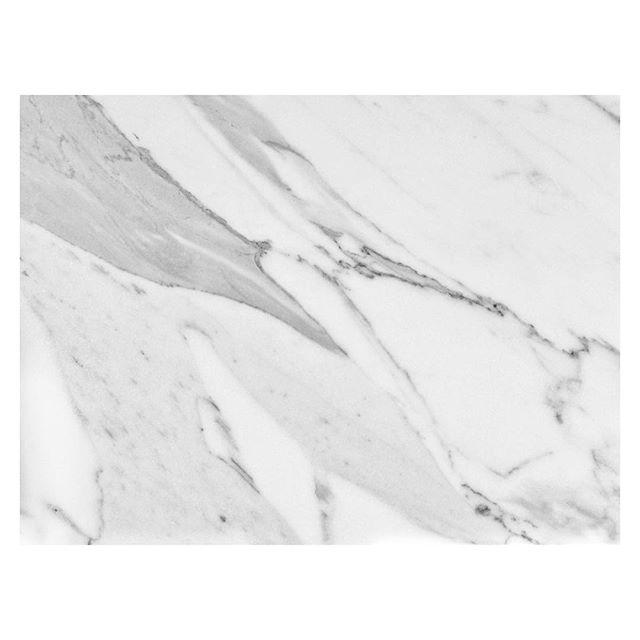Block. By @de_dolomieu_official. #apple #luxury #marble #perfection #design #fashion #art #macbook #macbookstand #madeinGermany #Berlin #luxurylife