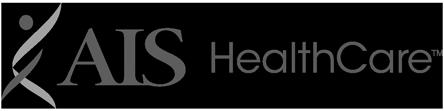 AIS-HealthCare-Logo.png