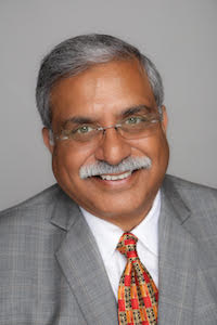 Hemant Patel.jpg