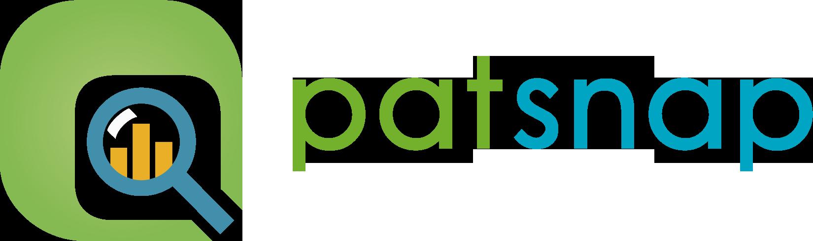 PatSnap.png