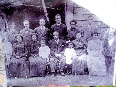 old AfricanAmer clan.jpg