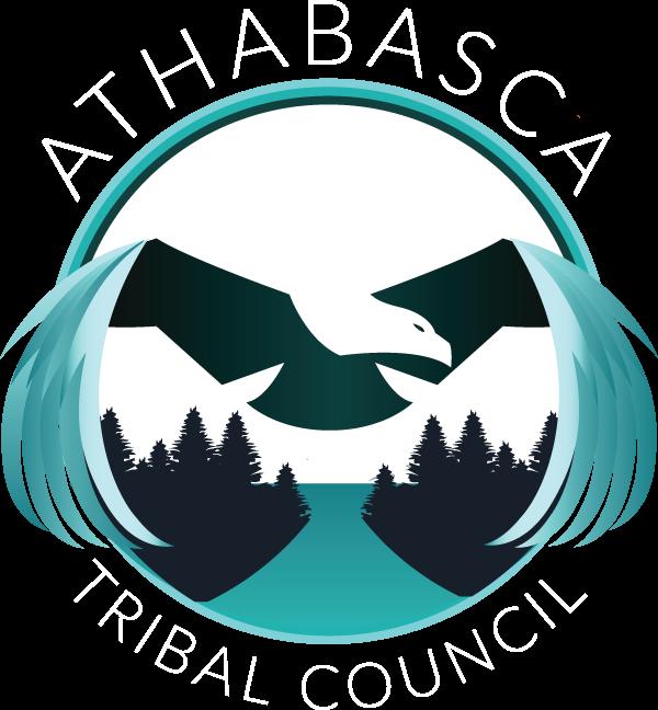ATC Logo-whitetext.png