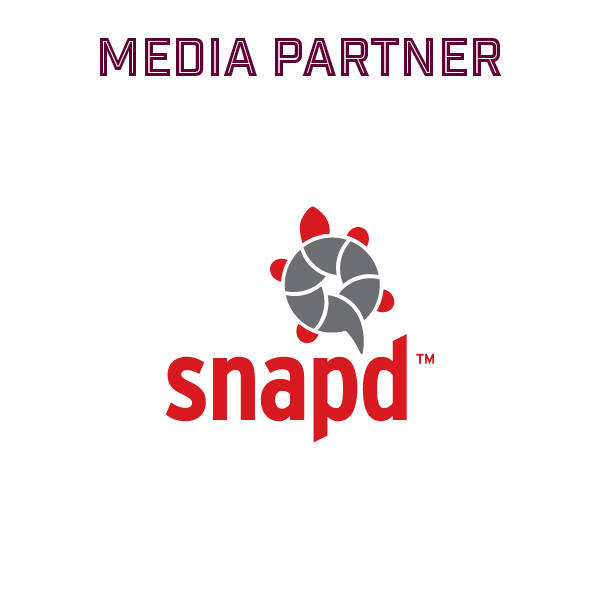 Thank You SNAPD