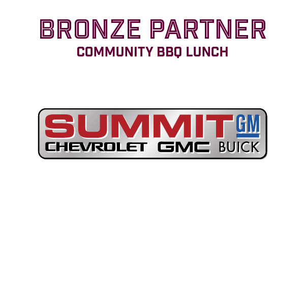 04-ATC-CF-Website-Sponsors-Summit.png