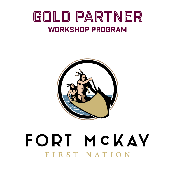 Thank you Fort McKay First Nation