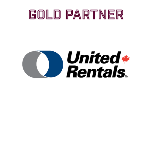 Thank you United Rentals