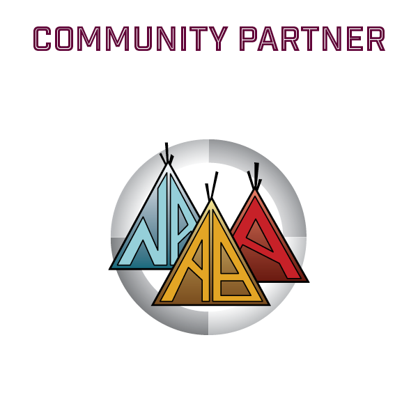 Thank you Northeastern Alberta Aboriginal Business Association