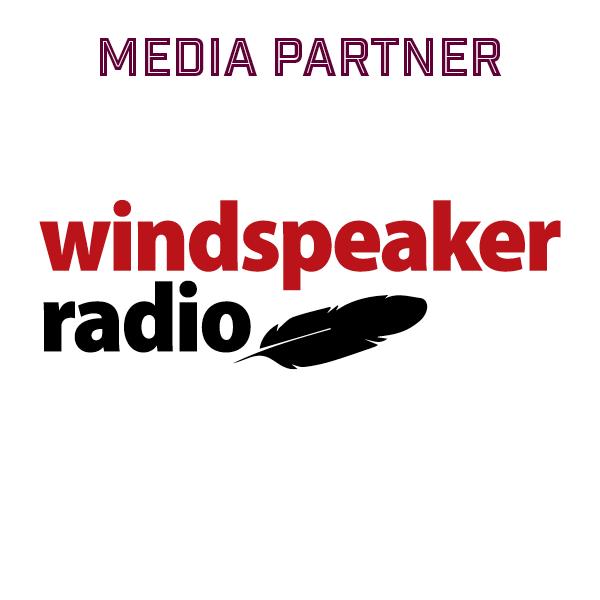 Thank you Windspeaker Radio