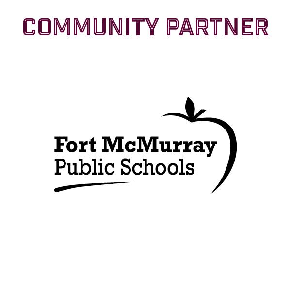 Fort McMurray Public School District