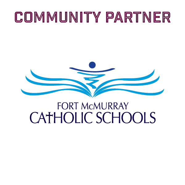 Thank you Fort McMurray Catholic School District