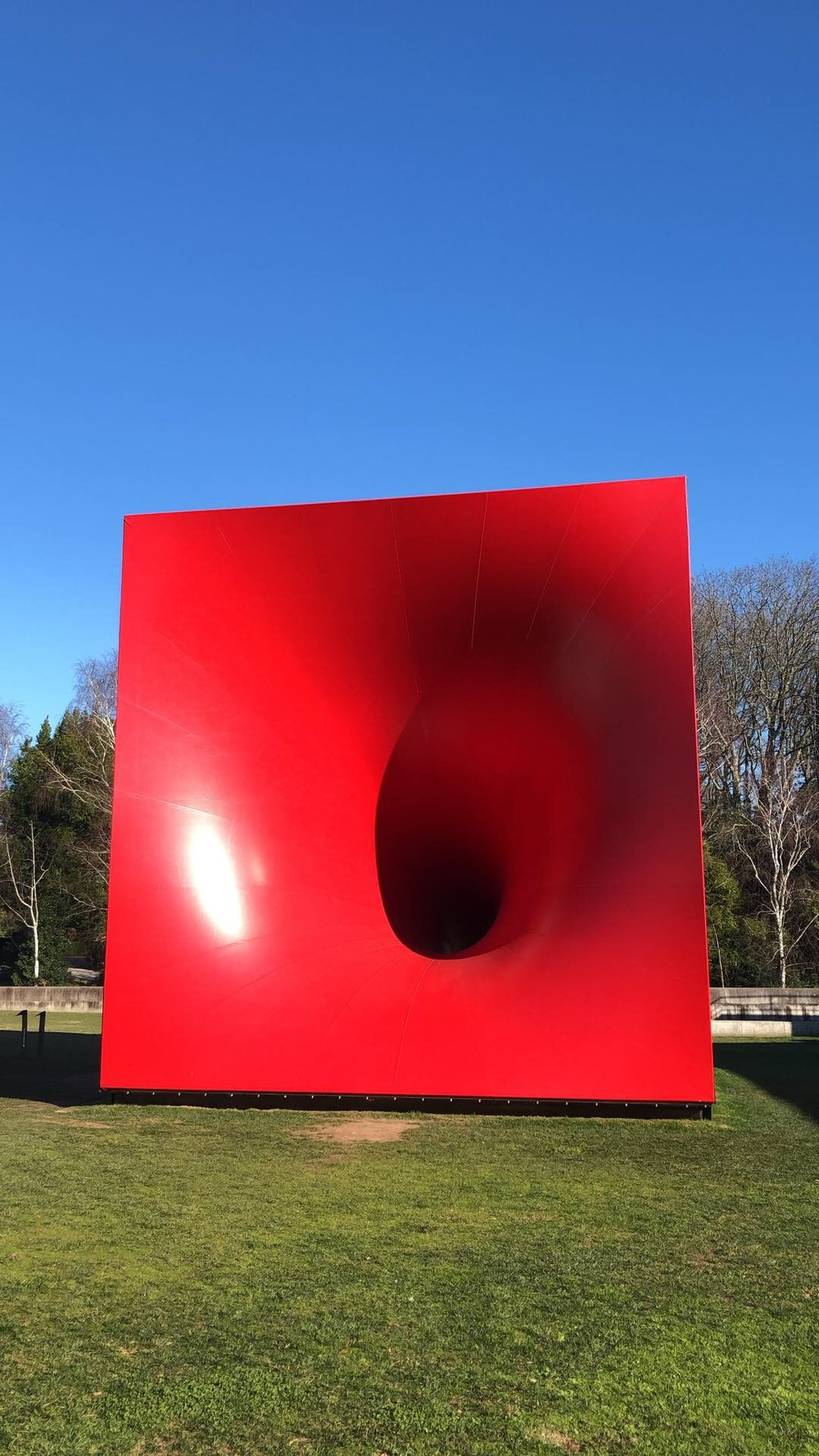 anish kapoor casa serravles things to do in porto in 3 days