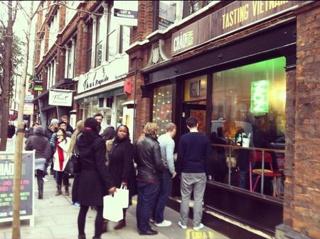 top 15 asian restaurants in london that won't break the bank chao-now
