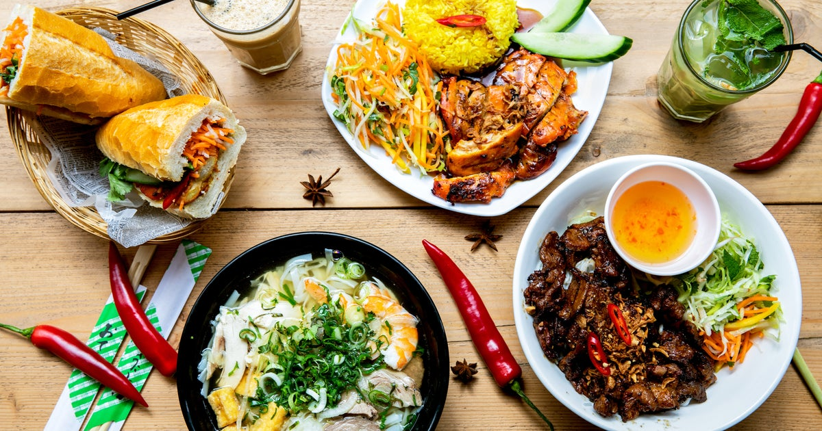 top 15 asian restaurants in london that won't break the bank hohaki