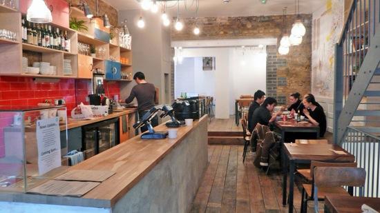 kin_pan_asian_restaurant_city_london_1.jpgtop 15 asian restaurants in london that won't break the bank - KIN review