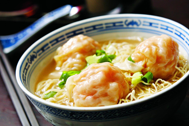 top 15 asian restaurants in london that won't break the bank