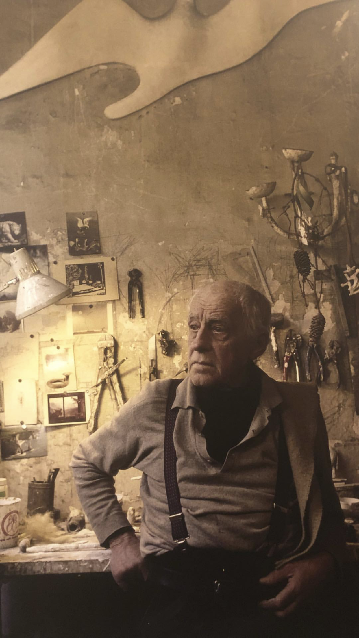 12 hours of art in paris picasso