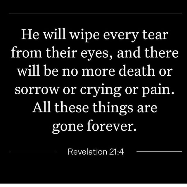 May I ask you to please desperately pray for the Lord to take my mother home? My heart cannot bear her suffering. 💔