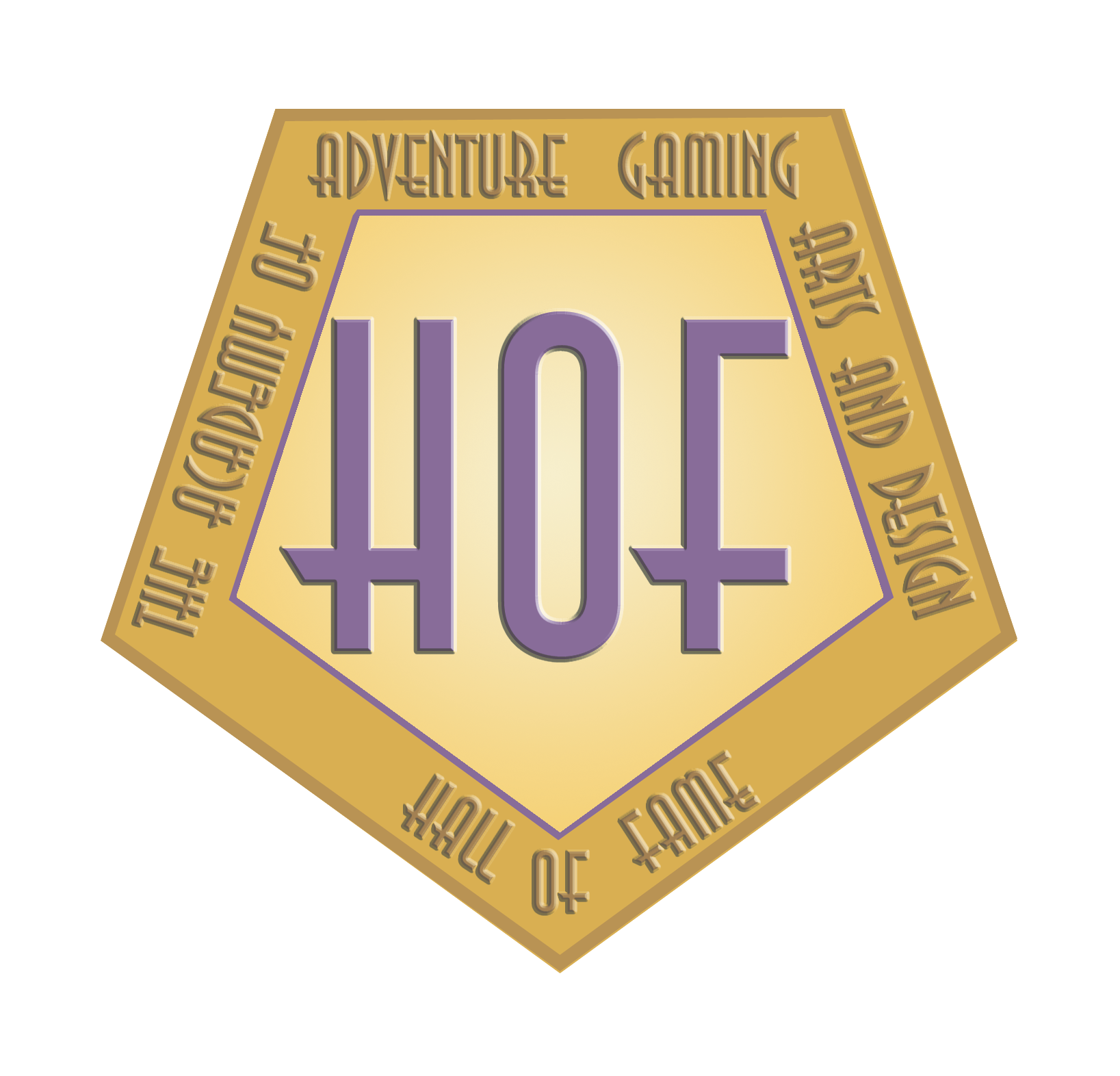 HoF_Final_Logo.png
