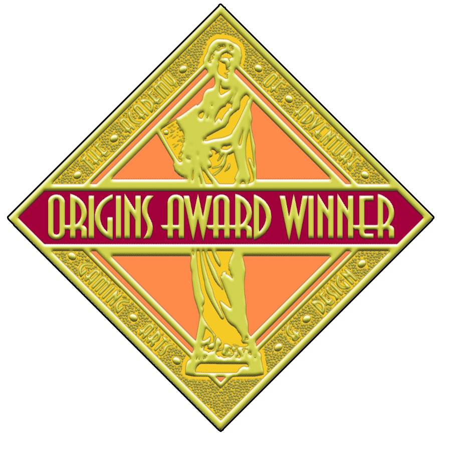 Origins_Award_Winner_Seal.png