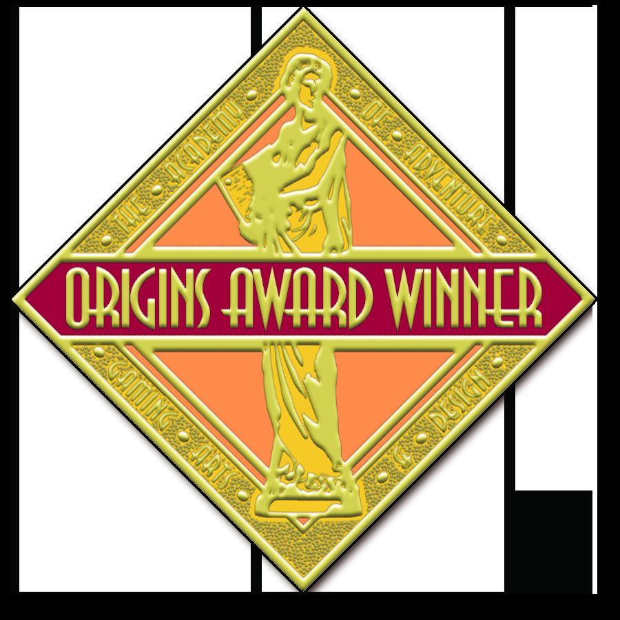 Origins_Award_Winner_Seal.png