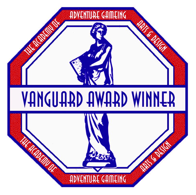 Vanguard Award Seal cmyk.jpg