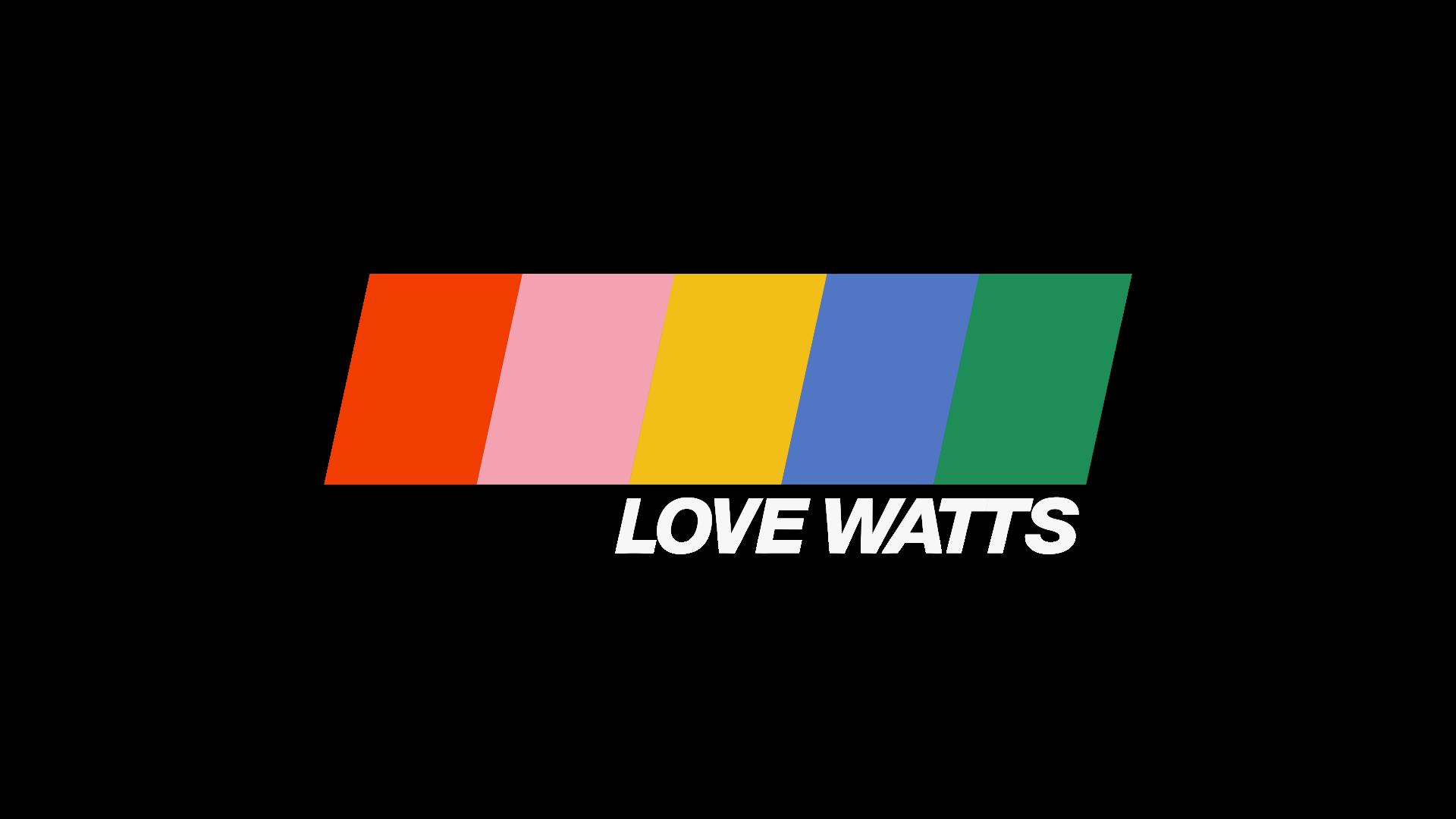 LOVEWATTS LOGO STANDARDS 7-70-2019 (2).png