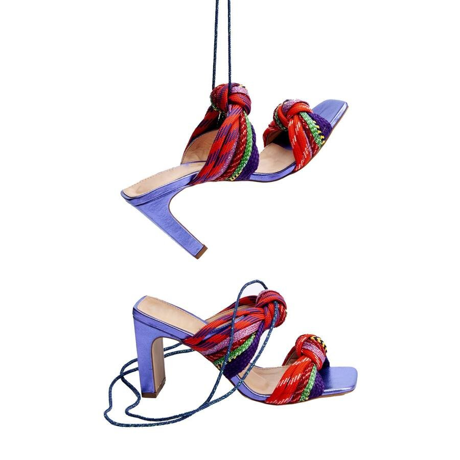 Purple-Sandal-Women-Shoes_900x.jpg