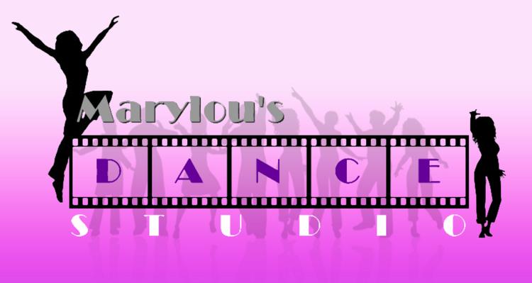 mlou logo pink and pruple.png
