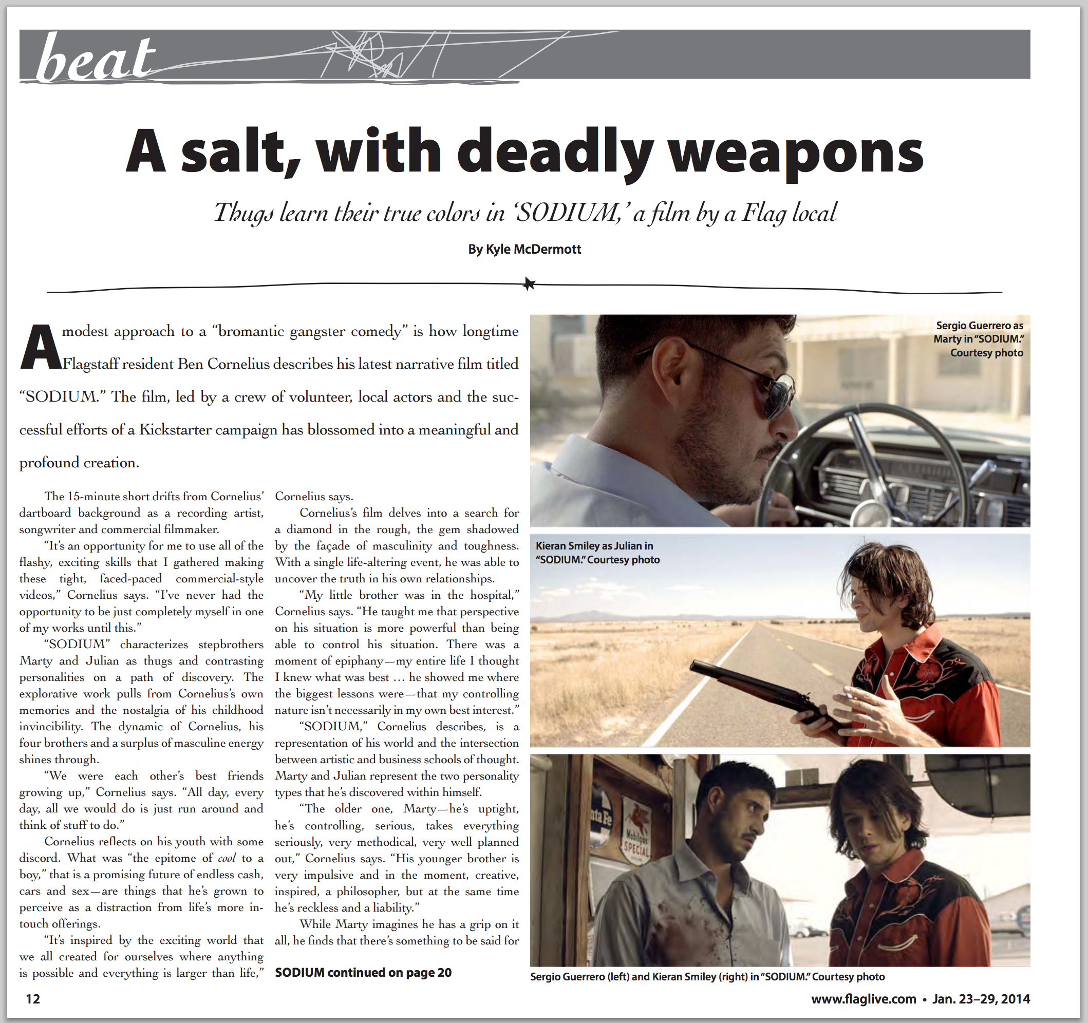 Sodium in Flag Live Jan '14 page1.png