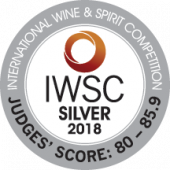 IWSC2018silver.png