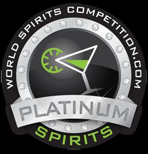 PlatinumAwardIcon1.png